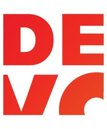 Openville, singurul proiect din România prezentat la Forumul Marilor Dezvoltatori DEVO 2018