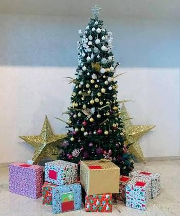 Dorințele de Crăciun a peste 100 de copii defavorizați, îndeplinite de angajații United Business Center
