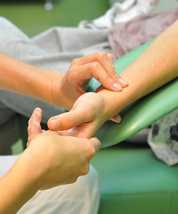 """Servicii medicale gratuite în cadrul campaniei """"Împreună pentru sănătate"""""""